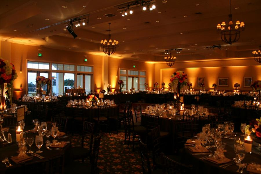 buena park california wedding venues and events los